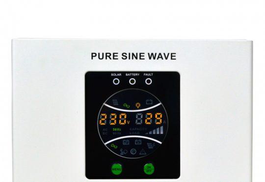 Sinus Pro 2000S