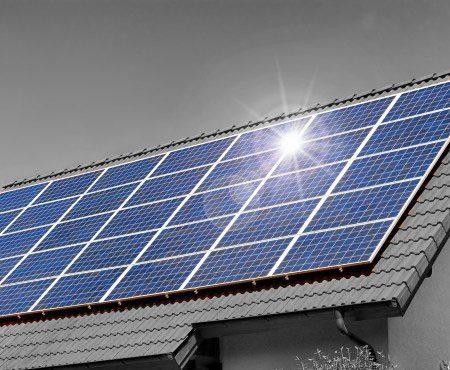 Czy elektrownia słoneczna naprawdę może pracować 25 lat