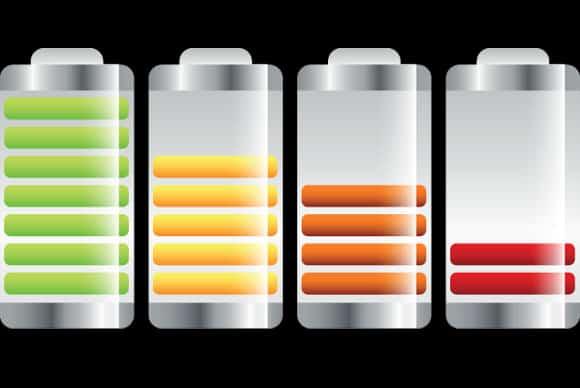 Akumulatory i ich prawidłowa eksploatacja