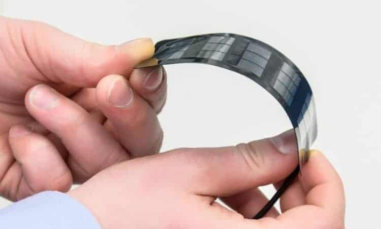Perowskity -rewolucja na rynku fotowoltaicznym