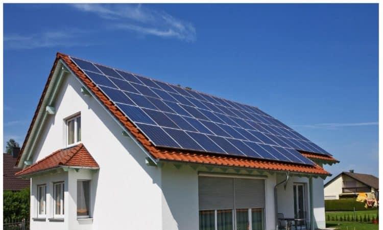 Elektrownia słoneczna eksploatacja