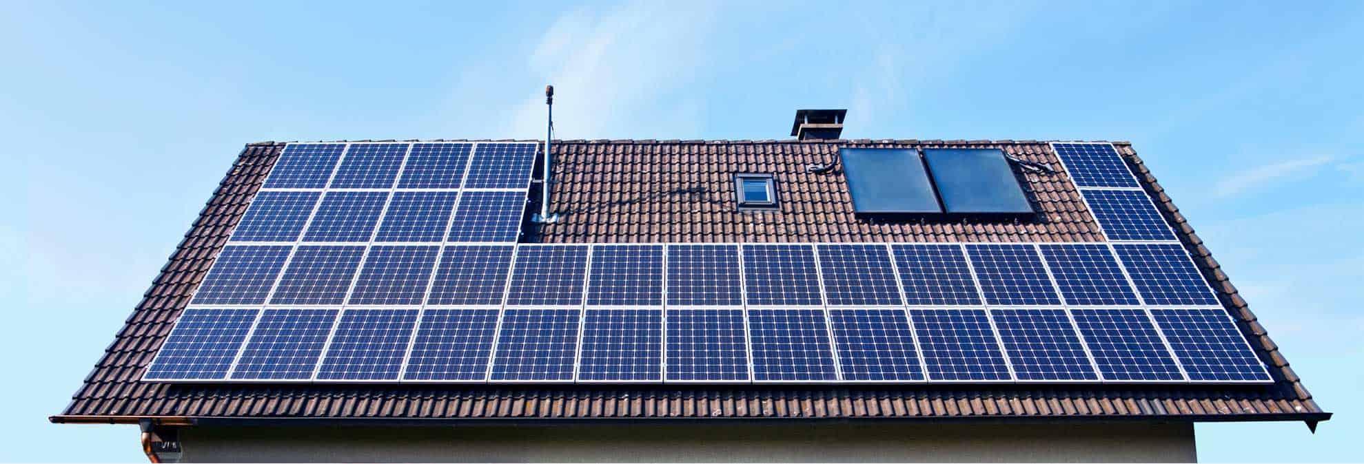 Koronawirus oraz wpływ na ceny paneli słonecznych i ich dostepność